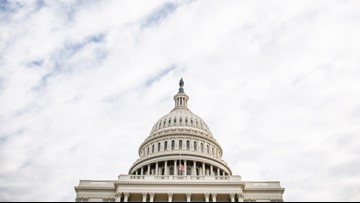 What we learned from the '95-'96 government shutdown