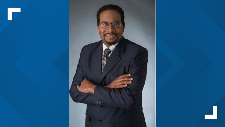 Engineering school dean appointed next president of University of Maryland