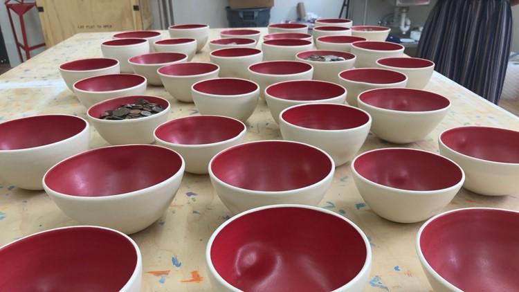 kelli rae adams bowl