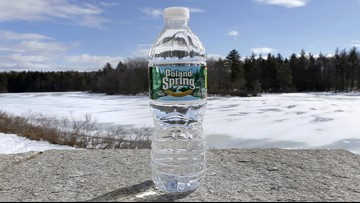 OPINION: Why you should ditch your plastic water bottles