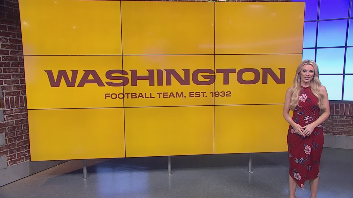 Washington's NFL Draft Class of 2021 | Taking a look at the 10 men selected by WFT