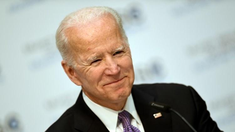 Bet $100 on Joe Biden, win $1,000 if he wins; Here's how 'political betting' works