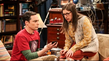 Real science we learned from The Big Bang Theory: the key to critical thinking