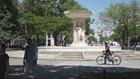 Open Road: Pierre L'Enfant's great design for Washington