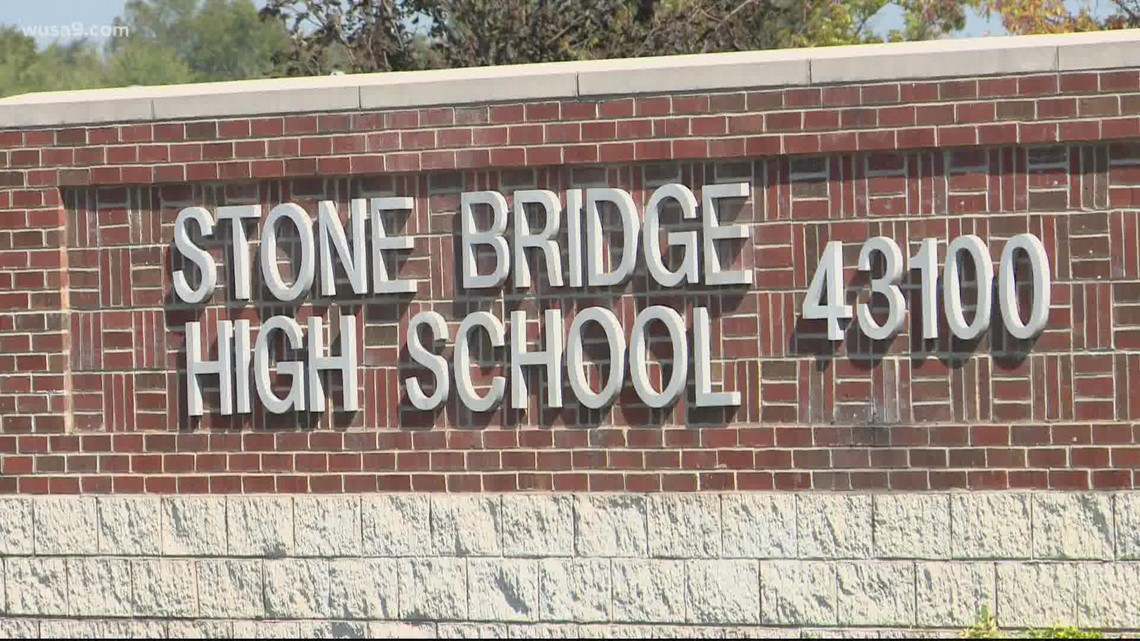 Loudoun County family to sue school system following sexual assault scandal