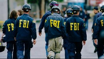 FBI agents in danger of losing health benefits if shutdown persists