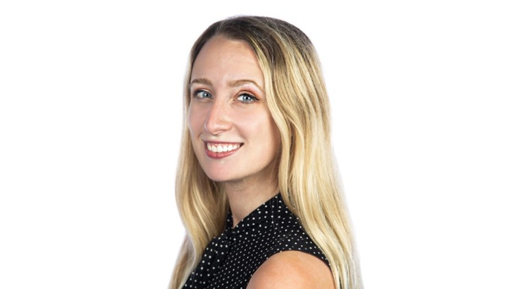 Kyley Schultz | Digital Editor
