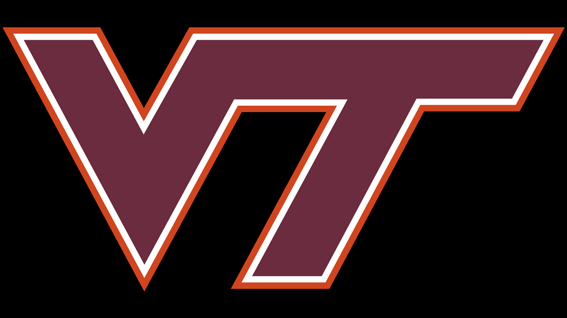 Virginia Tech accepted too many students in the fall  Now they're offering  money, gap year to students who defer