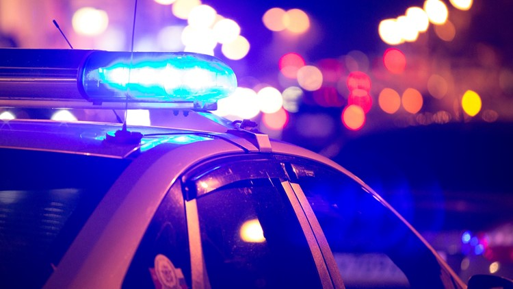 Argument between two 9-year-olds leads to shooting in Southeast, police say