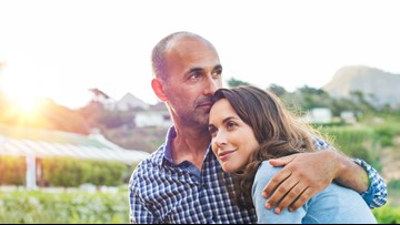Hit a rough patch? 3 steps to securing a solid marriage