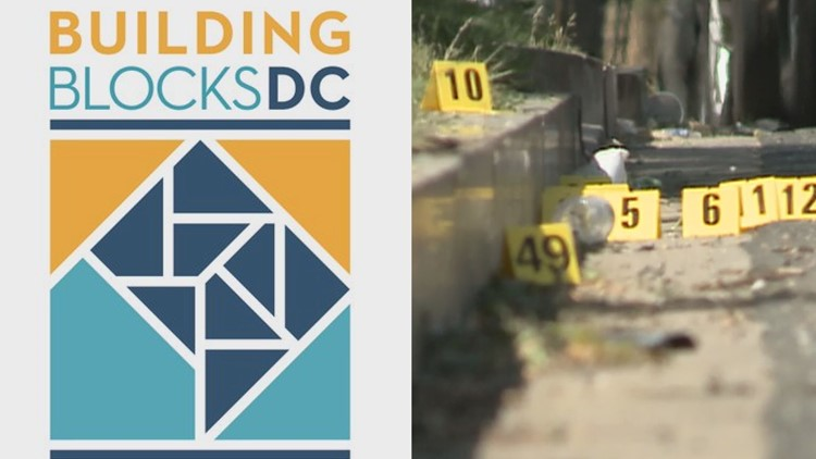 New DC grant program will allow residents to apply for funds to keep their community safe