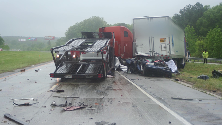 Truckers say they're open to strengthening underride standards – with a catch
