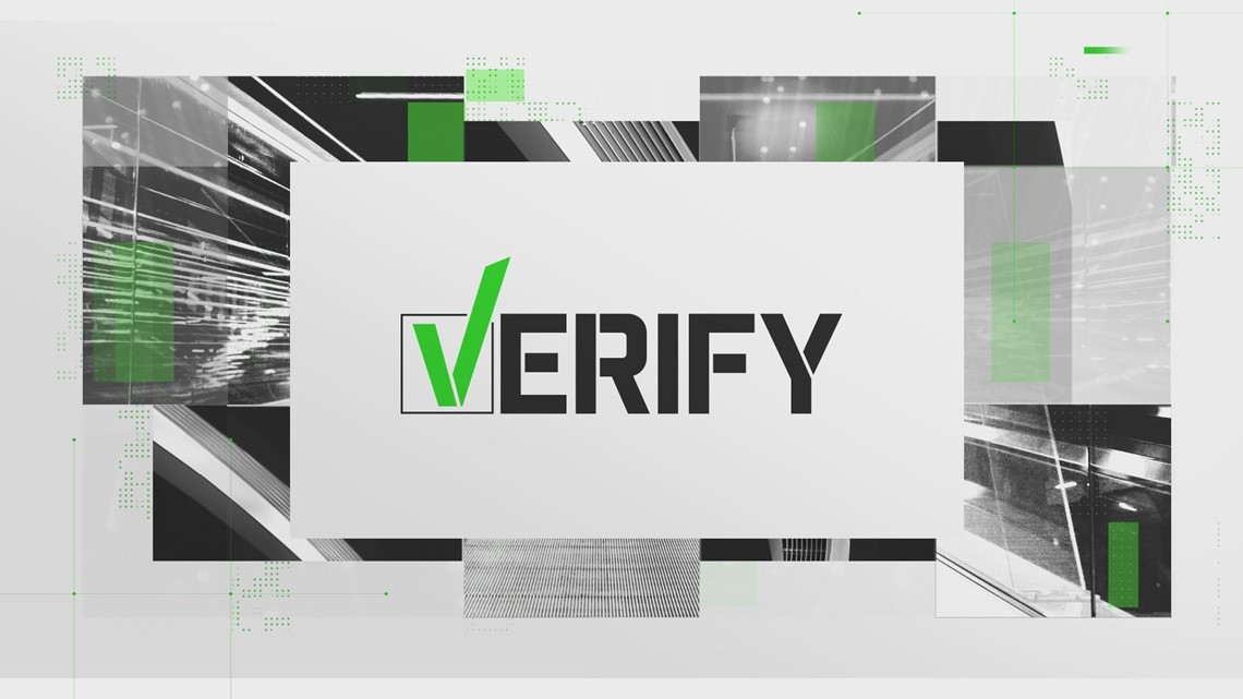 VERIFY: Is there a moratorium on evictions? And what about late fees?