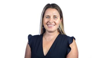 Laura Wainman | Senior Digital Editor