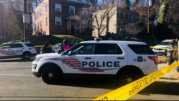 Man dead after second shooting in less than 24 hours in SE neighborhood