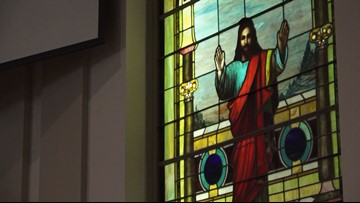 United Methodist Church considers historic changes to LGBTQ policy