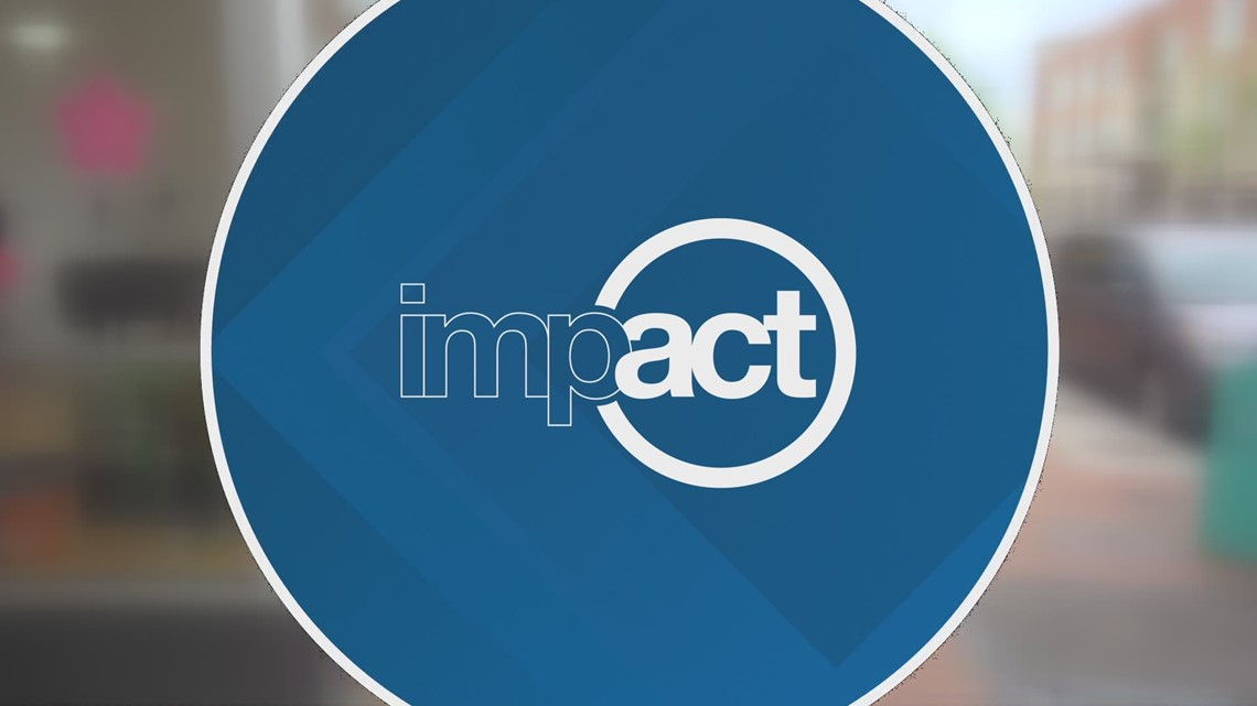 IMPACT: Lifting up minority owned businesses during a pandemic