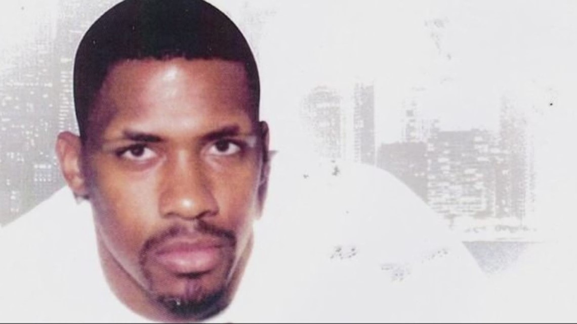 Do you want to see drug boss Rayful Edmond released? Make your opinion heard