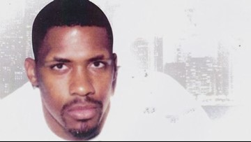 Rayful Edmond back in court