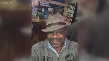 Prince George's County coach dies from complications with coronavirus