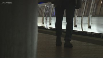 Can millennials save Metro? The transit agency thinks so