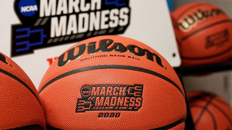 Here are tips and tricks to filling out a good NCAA tournament bracket
