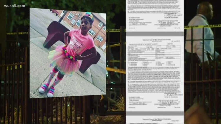 'Real reason why the murder rate high' | Suspects posted videos after Makiyah Wilson murder