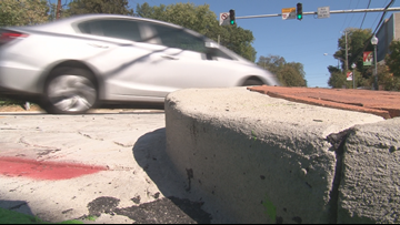See the newer, safer intersections planned to pop up across our area