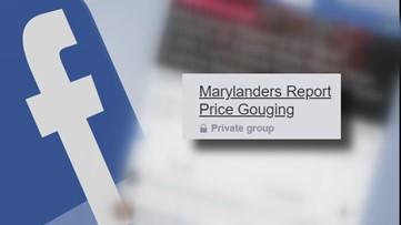 'We regret the mistake'   Grocer blames label printing error for allegation of price gouging