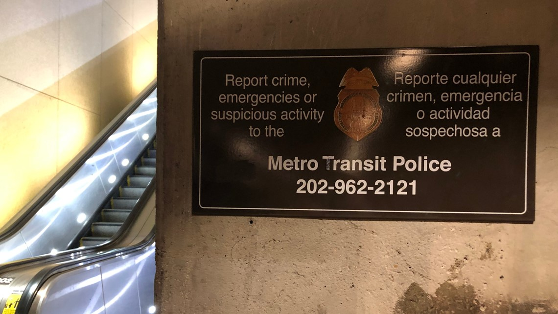 Community questions response after Metro Transit Police confirms they put 13-year-old in handcuffs