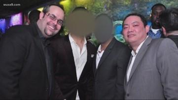 Indictment: DC nightclub operators bribed city employees to reduce tax bills