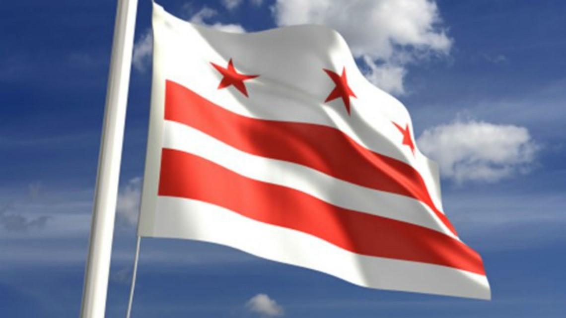 DC lawmakers vote to break up DCRA