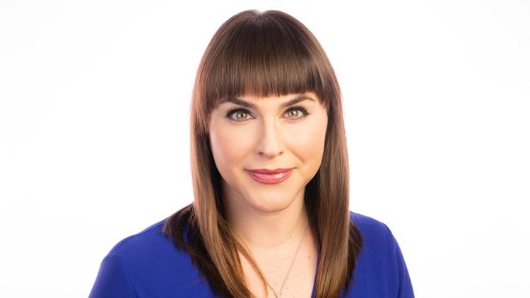 Laura Geller | Investigative Reporter