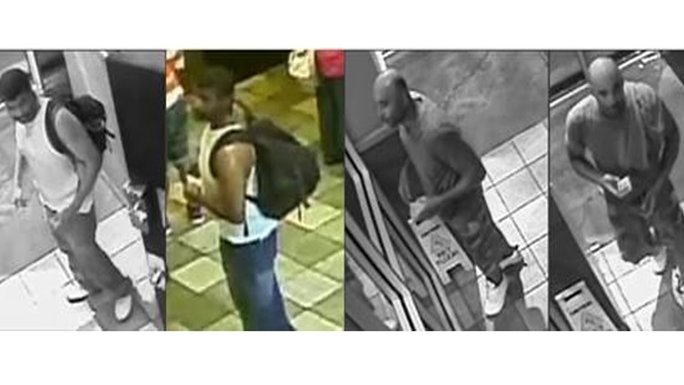 stabbing persons of interest 2015