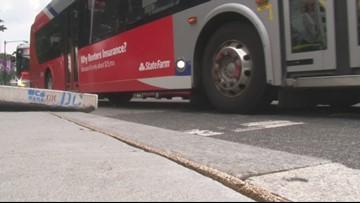 Washington, DC's Leading Local News: Weather, Traffic