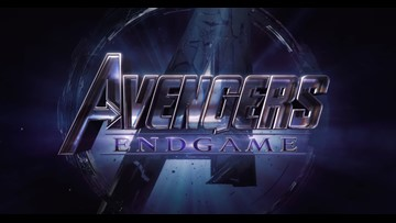 Movie Review: 'Avengers: Endgame' is a spectacular finale that can't be missed