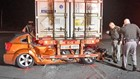 Government report says DOT has not done enough to study, stop truck underride accidents