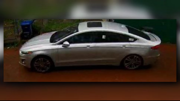 16-year-old boy killed Friday, police search for vehicle of interest