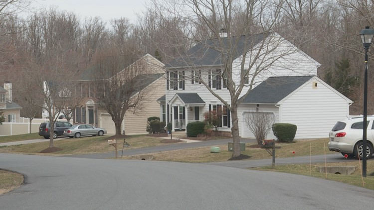 Housing demand, job growth continue to soar in  Prince George's County