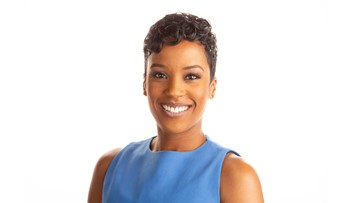 Megan Rivers | Reporter