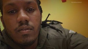 'I'm still trying to find out what happened' | Mom of man killed by DC police pleads for closure a year later