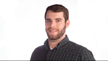 Nick Boykin | Digital Editor