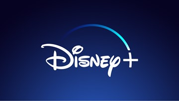 Why you should be excited for Disney+