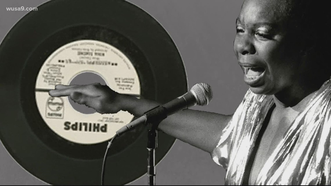 Black music: The language of survival and freedom during social justice movements