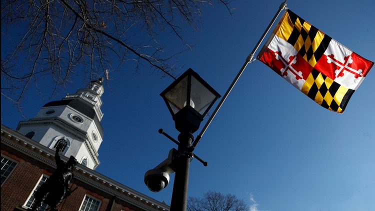 Here's how Maryland's new executive order can protect you financially