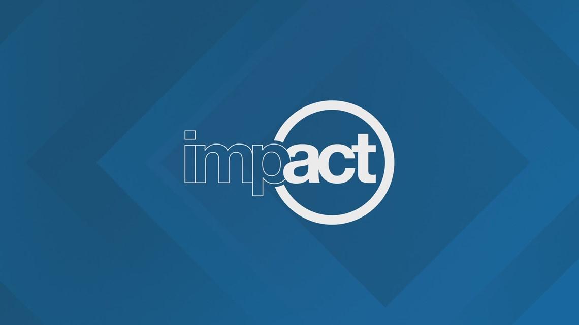 Impact: Balancing a barbershop, a salon and saving a legacy during a pandemic