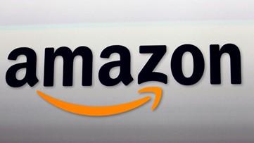 Amazon employee in Rockville tests positive for coronavirus