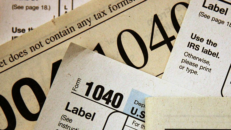 How to get free tax assistance in the DMV