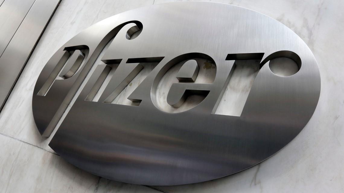 VERIFY: Yes, Pfizer gave money to an American Academy of Pediatrics grant program in 2017