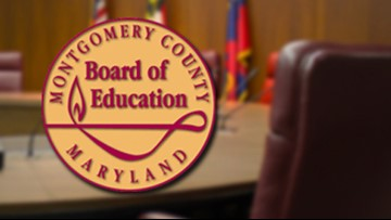Montgomery County Public Schools approves rezoning measure for Clarksburg, Seneca Valley and Northwest High Schools
